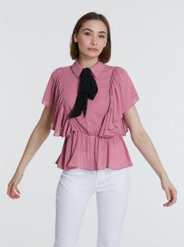 Košulja - 43202