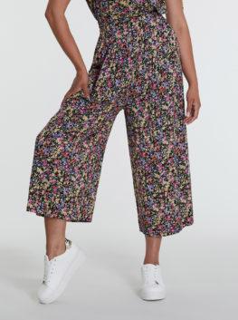 Pantalone - 46109