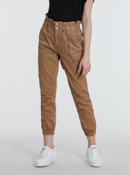Pantalone - 46456