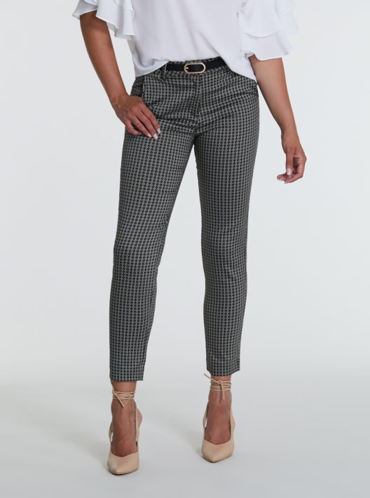 Pantalone - 43251