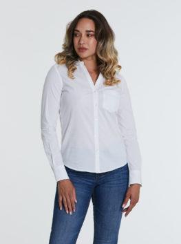 Košulja - 43258