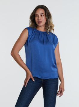 Majica - 44010
