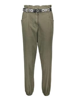 Pantalone - 45517