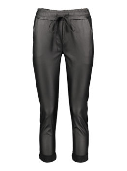 Pantalone - 91347