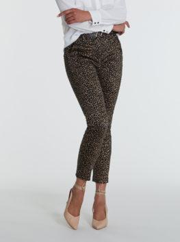 Pantalone - 43254