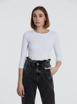 Majica - 45301