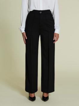 Pantalone - 45488