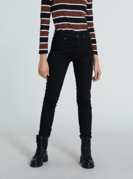 Pantalone - 46457