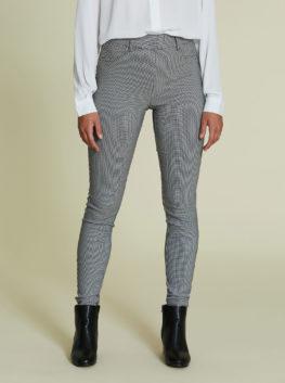 Pantalone - 46469