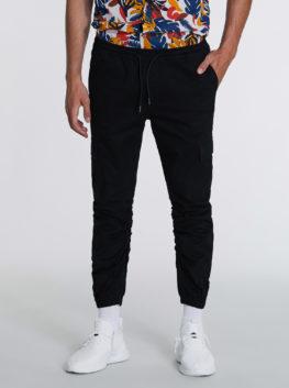 Pantalone - 66717