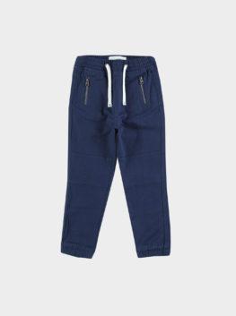 Pantalone - 69959