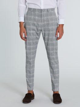 Pantalone - 70193