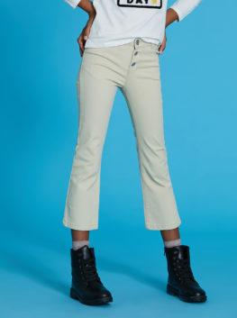 Pantalone - 70901