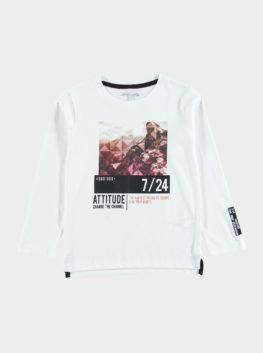 Majica - 73668