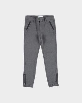 Pantalone - 94583